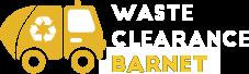 Waste Clearance Barnet